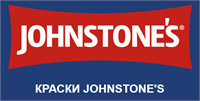 JOHNSTONE'S Джон Стоунс